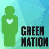Equipe Green Nation