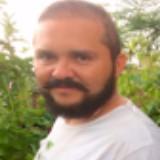Antônio Soares
