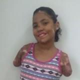 Jessica Oliveira de Lima