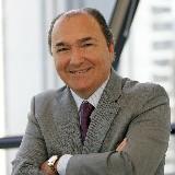 Milton Luiz de Melo Santos