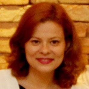 Verônica Marques